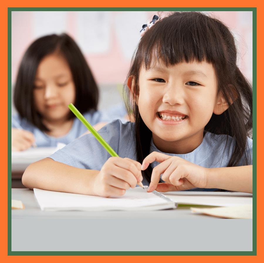 kid-writes-new-min